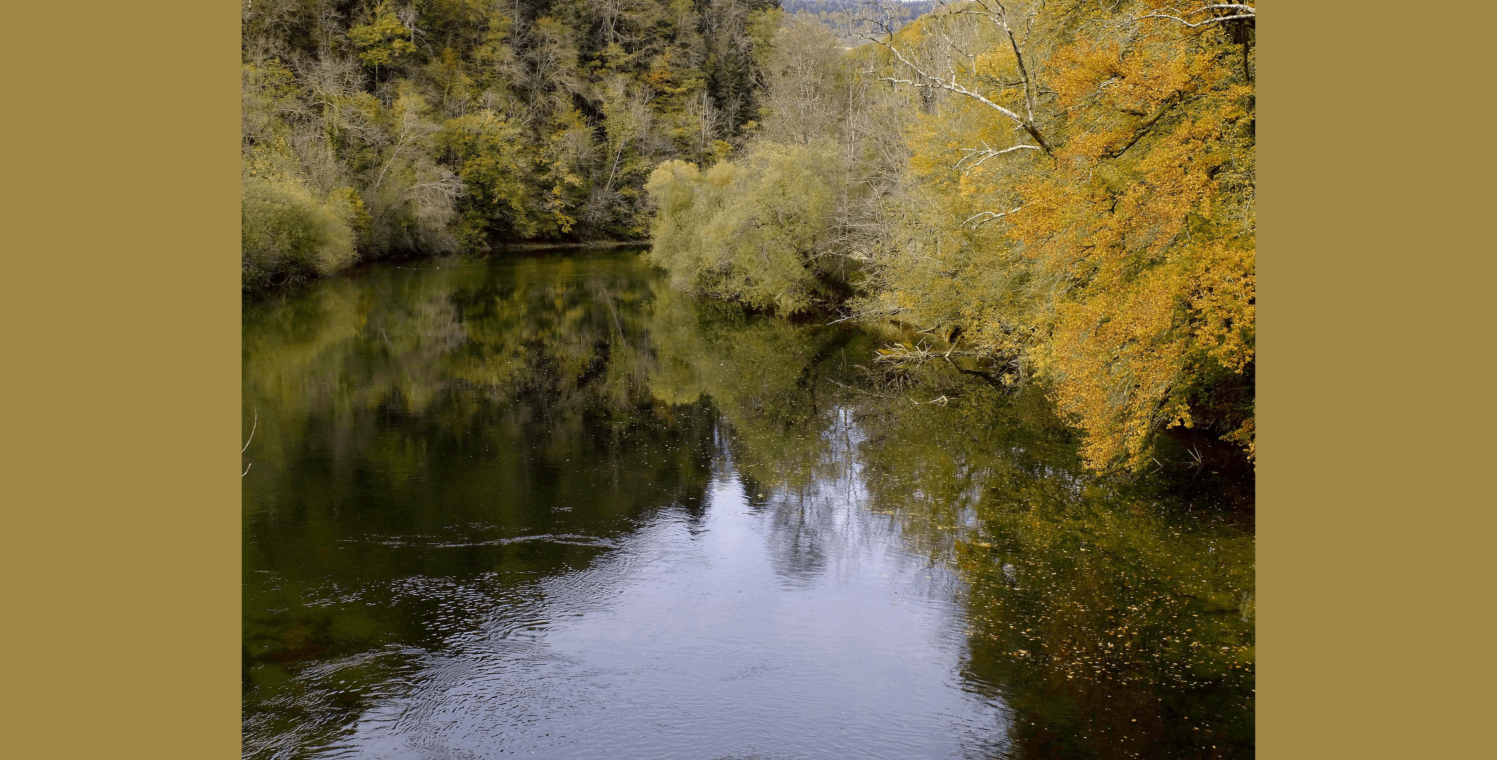 7 octobre 2017